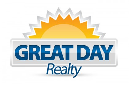 Great Day Realty